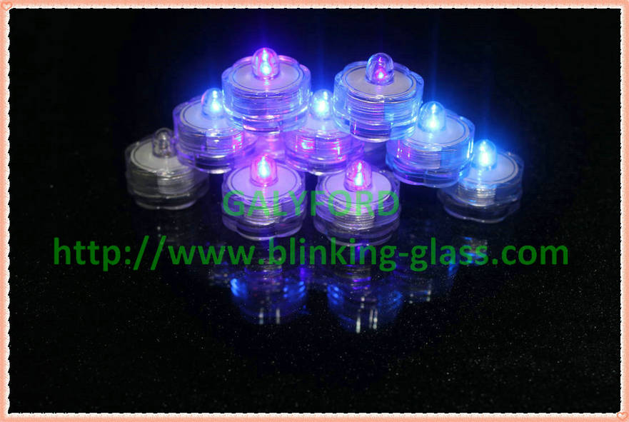 Battery Operated Mini Lights