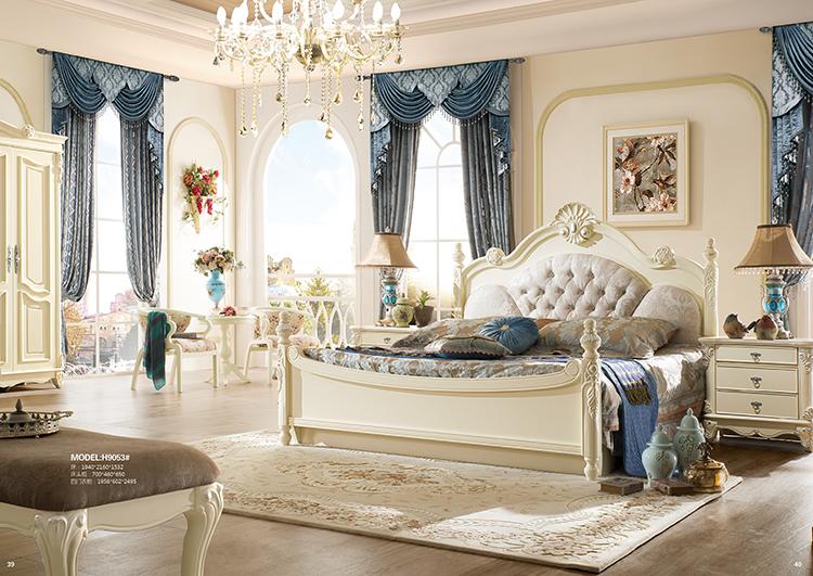 Quality Bedroom Sets