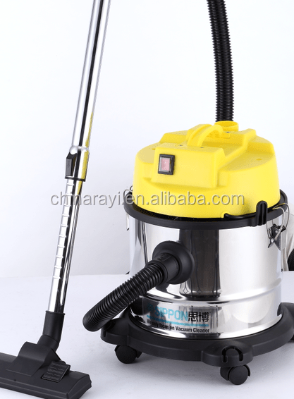 Can You Use Car Vacuum Cleaner Home