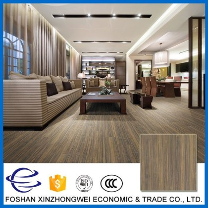 Buy Cheap China green porcelain floor tiles Products  Find China     66HT15 Hot emerald green porcelain flooring tile price