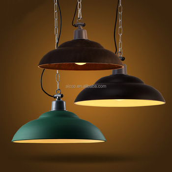 pendant lights industrial cheap # 1