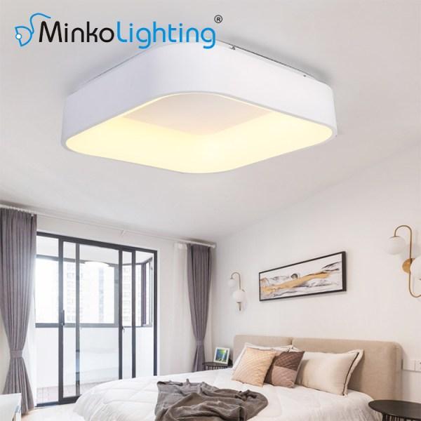 pendant ceiling light bedroom # 38