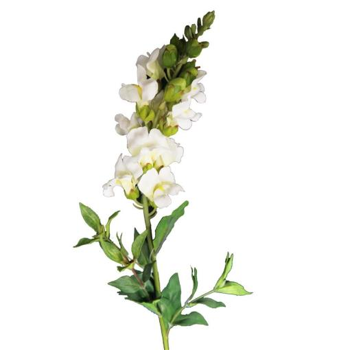 Artificial Flowers For Decorative Faux Snapdragon Flower With Stem     Artificial Flowers For Decorative Faux Snapdragon Flower With Stem   Buy  Artificial Flower Faux Snapdragon Flower Snapdragon Flower Product on  Alibaba com