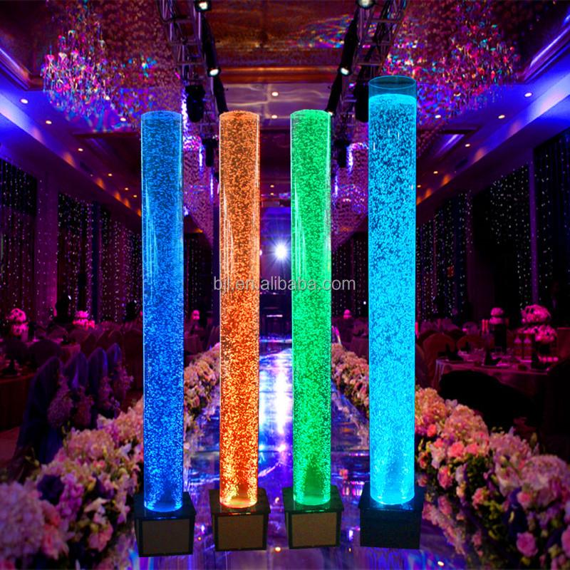 Home Decoration Ideas For Ganpati