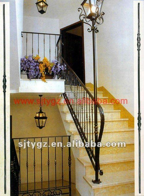 New Outdoor Stair Railing Designs Buy Outdoor Wrought Iron Stair   New Railings For Outdoor Stairs   Railing Kits   Metal   Aluminum   Railing Ideas   Wood