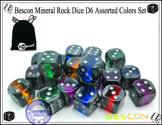 Mineral Rock D6-1.jpg