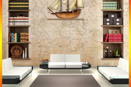 Interior map bookshelf 4k pictures 4k pictures full hq wallpaper short long bookcase with doors new bookcases bookshelves regard to short long bookcase with doors modern random irenerecoverymap within tall bookshelves gumiabroncs Images