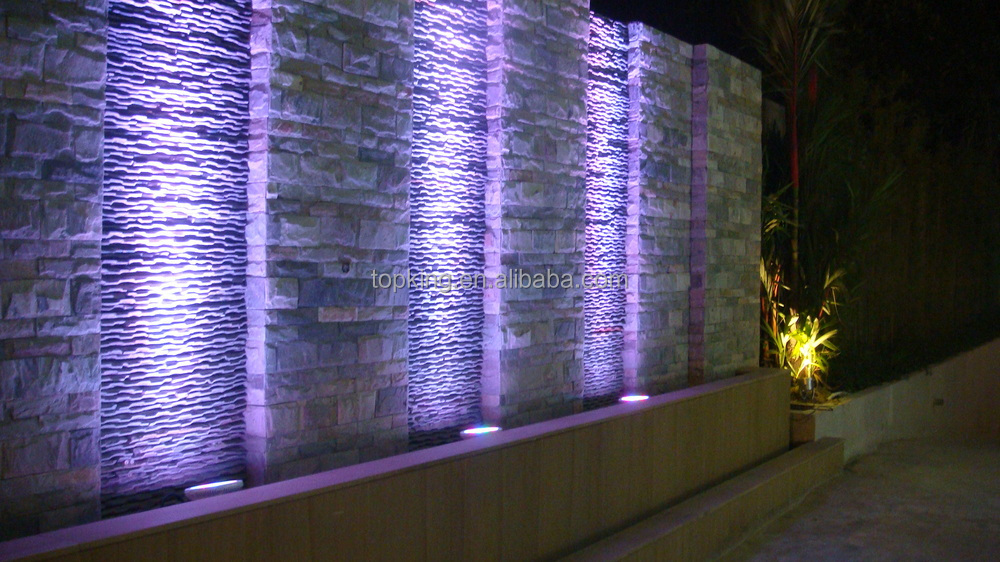 Outdoor Led Wall Washer Lights
