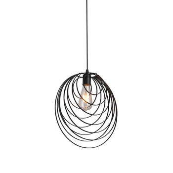 pendant lights industrial cheap # 32