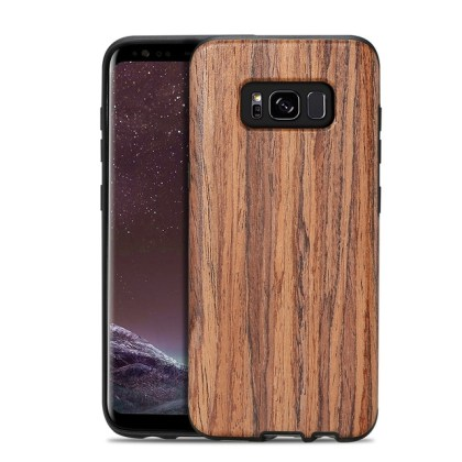 Buy Cheap China desktop accessories wood Products  Find China     Wood Patterned Case Cover For Samsung S8 Plus Flexible Soft Ultra Thin  Mobile Phone Accessories