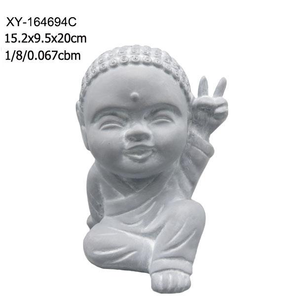 laughing buddha nursery - 600×600