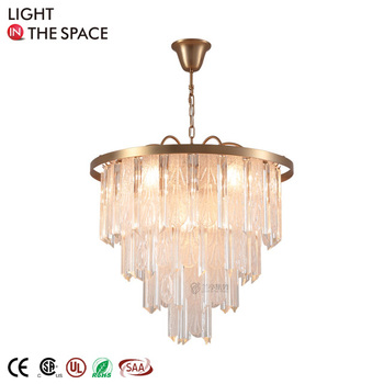 luxury contemporary pendant lighting # 82