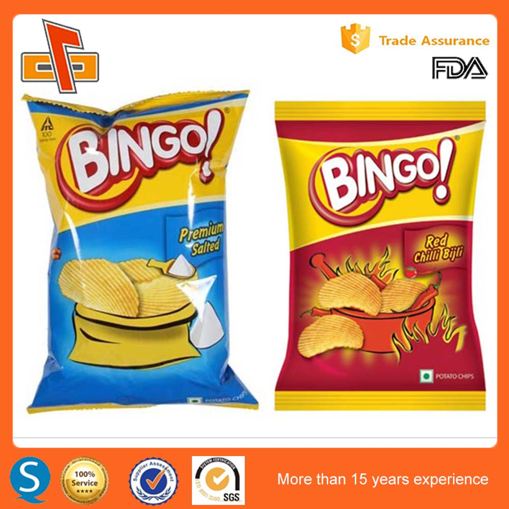 chips brands at big lots - 1000×1000