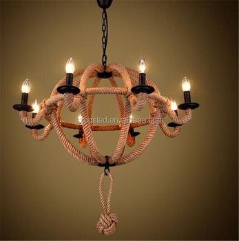 pendant lantern ceiling light # 55