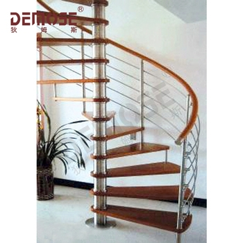 Different Types Of Staircases Stairs Decoration Ideas Cheap Spiral | Types Of Spiral Staircase | Divine | Elegant | Exterior | Free Standing | Aqua