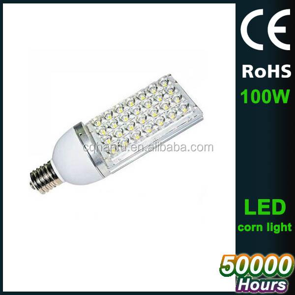 light fixtures hsn code # 21
