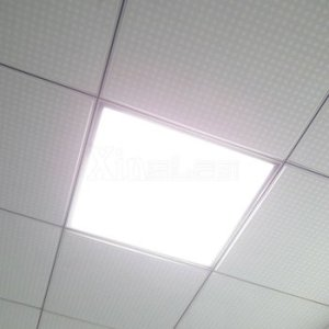 Embedded Surface Mounted Suspended Ceiling Led Luminaires   Direct     Embedded Surface Mounted Suspended ceiling LED luminaires   direct lighting  LED Panel
