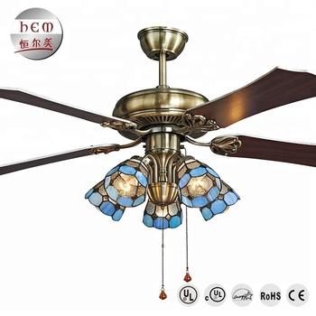pendant ceiling fan # 45