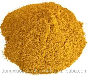 Feed Ingredient Corn Gluten Meal 60 Protein Price - Buy ...