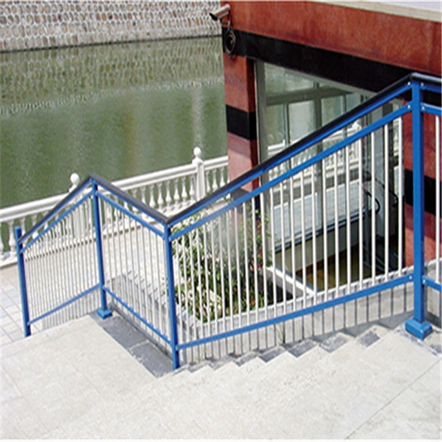 Wrought Iron Railing Lowes Steel Railings Buy Ornamental   Lowes Rod Iron Railing   Metal   Handrail Lowes   Stair Railings   Lowes Cost   Porch