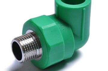 Plumbing Pipe Fittings Names | Licensed HVAC and Plumbing