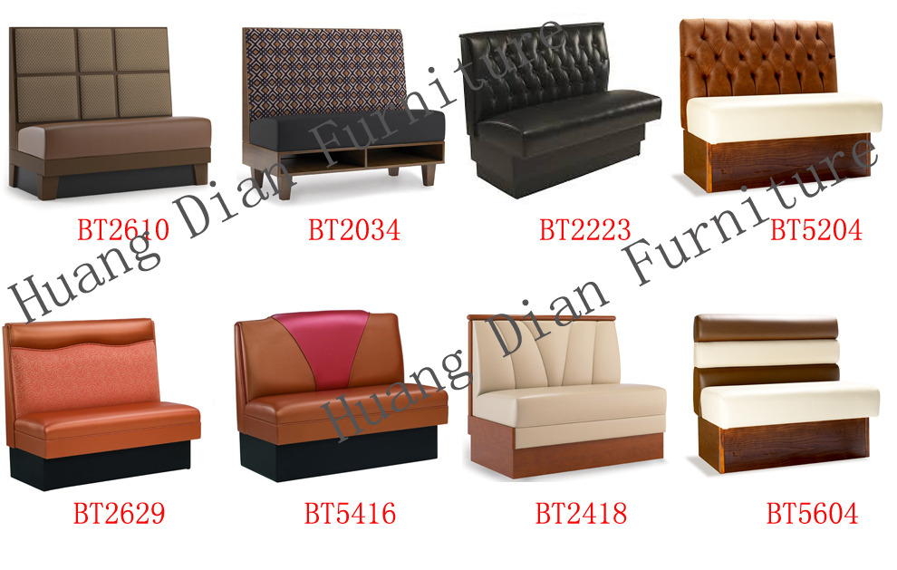 Cheap Sofa Sets Sale
