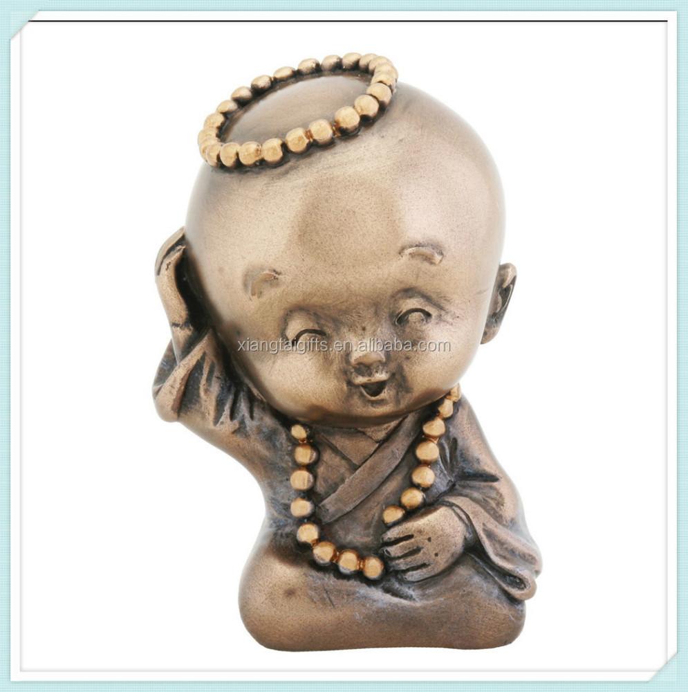 laughing buddha nursery - 995×1000