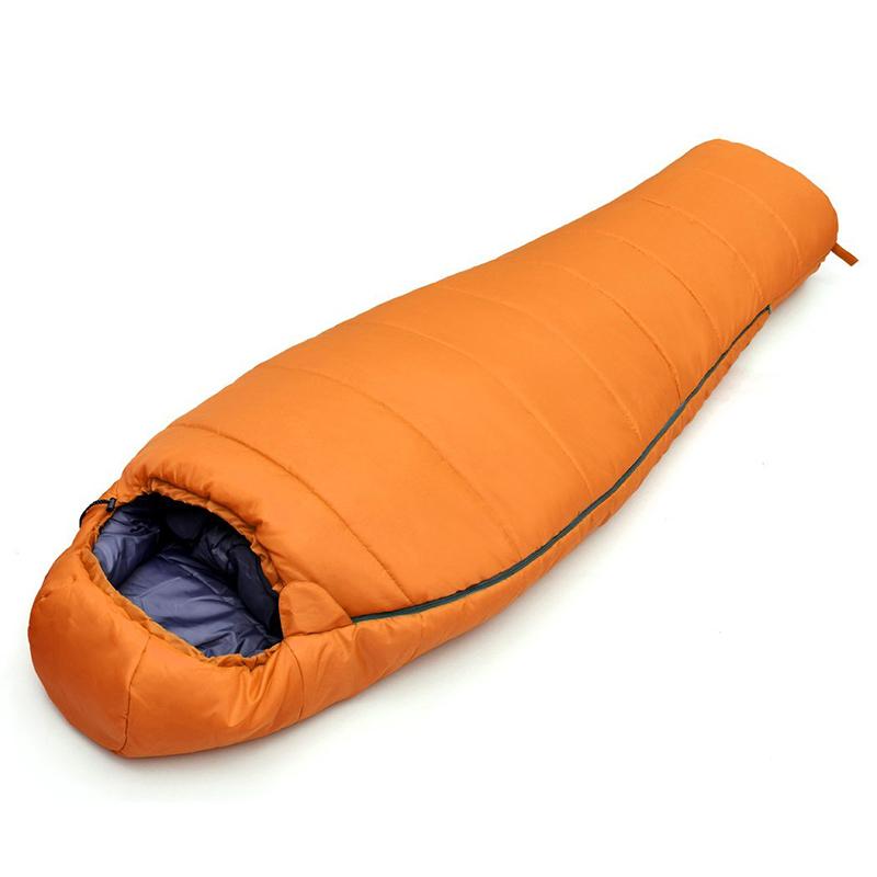 zelo sleeping bag - 736×736
