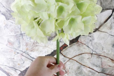 Real touch silk flowers wholesale flower shop near me flower shop real touch silk wedding flowers wholesale canada best selling real lily stem flower real touch feeling cm colors silk flowers artificial flowers decorative mightylinksfo