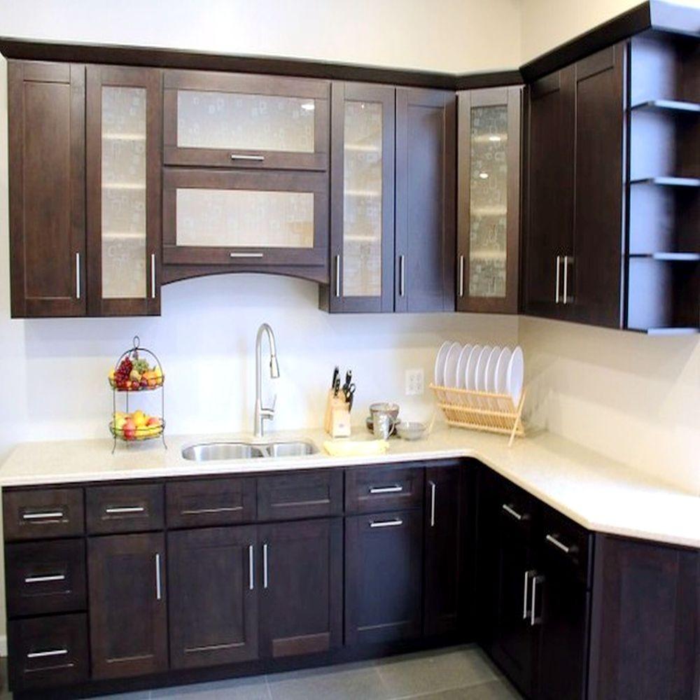 Design Small Kitchen Online Free