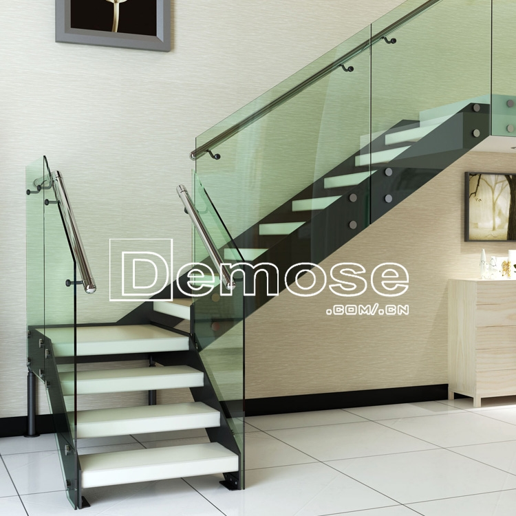 Best Staircase Design Marble Treads Small Space Stairs Buy Small | Best Stairs For Small Spaces | Real Simple | Clever | Table Convert | Space Saving | Attic