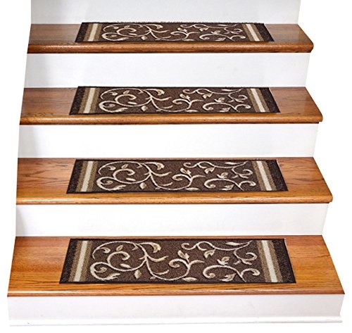 Cheap Rubber Stair Treads Lowes Find Rubber Stair Treads Lowes | Outdoor Rubber Stair Treads Lowes | Anti Slip Stair | Tread Covers | Flooring | Indoor Outdoor | Blue Hawk