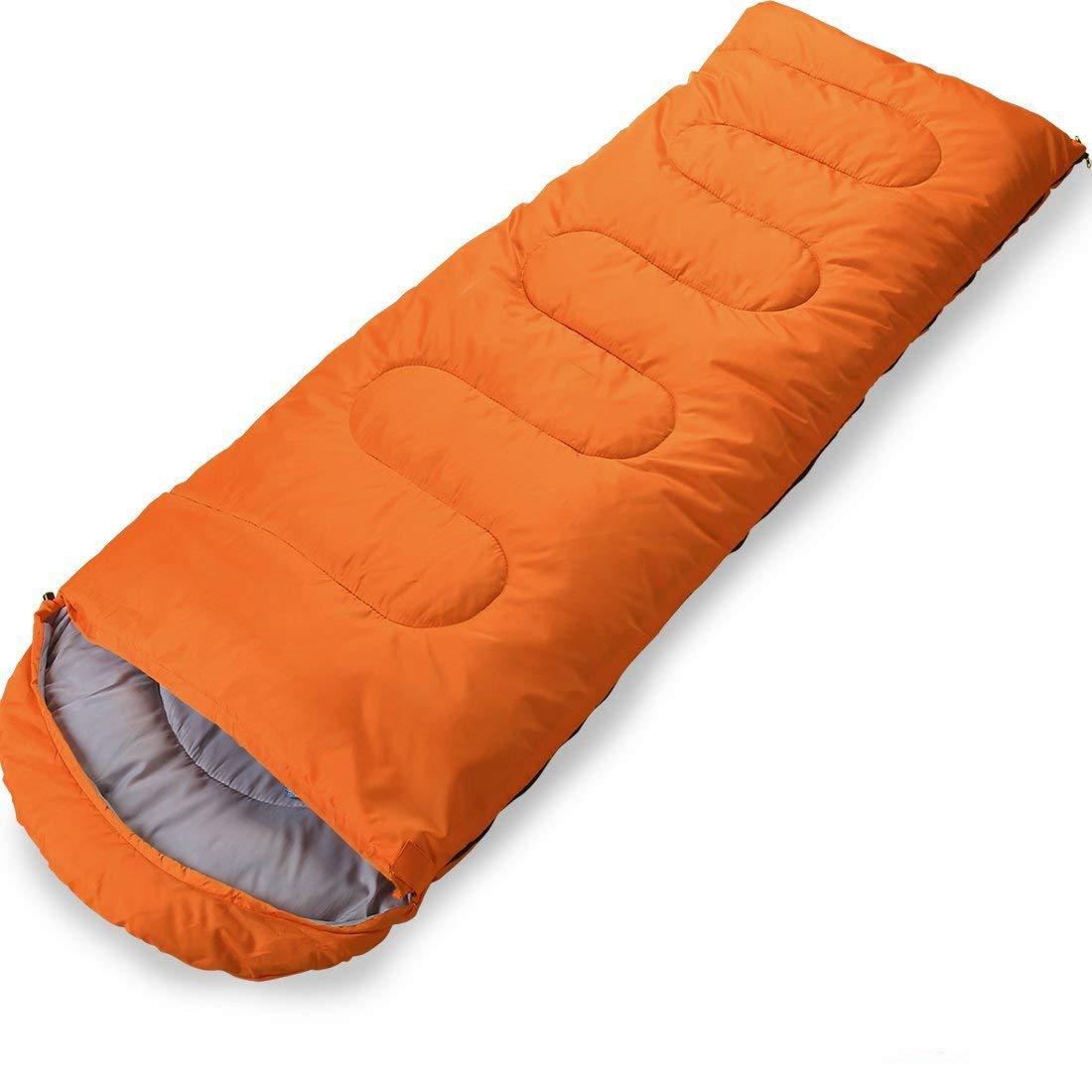 zelo sleeping bag - HD1100×1100