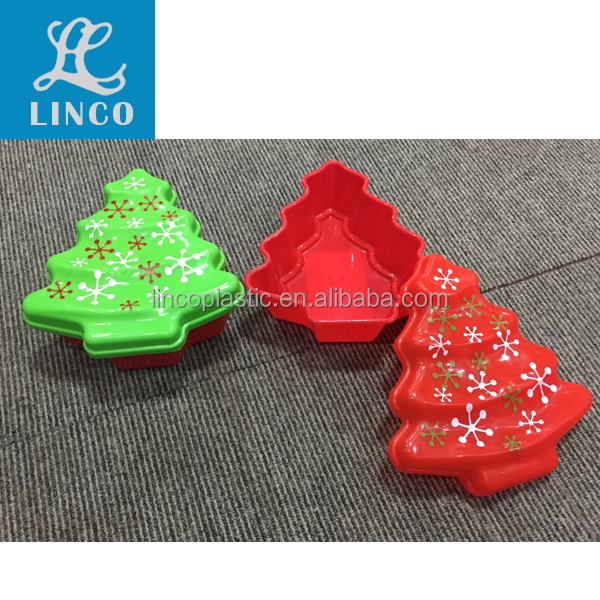 christmas tree storage bins - Plastic Christmas Tree Storage Box