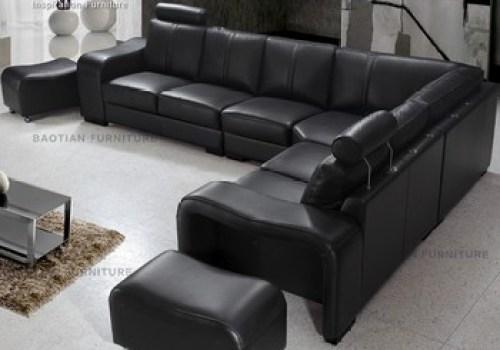 England Rosalie Raf Loveseat Laf Corner Sofa Reeds Furniture Rosalie