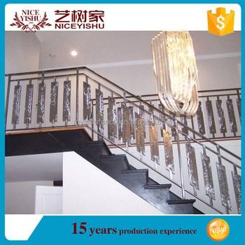 Lowes Wrought Iron Railings Interior Stone Iron Pipe Stair | Wrought Iron Railings Lowes | Stair Balusters | Lowes Cost | Deck Railing | Baluster | Stairs