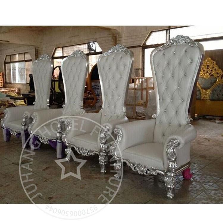 Where Can I Get Cheap Furniture