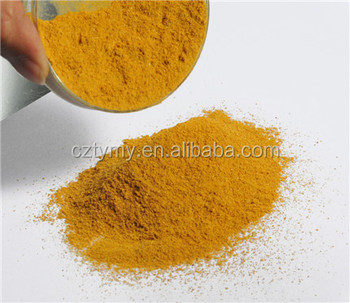 Sale Corn Gluten Meal For 60% Protein For Sale,Good ...