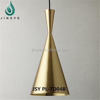 buy bedroom pendant lighting # 33
