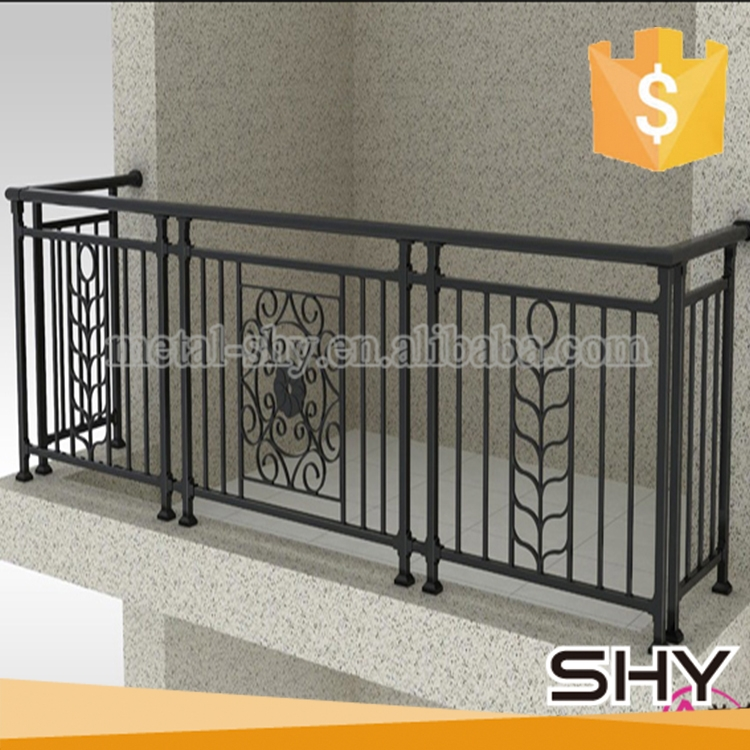 Bar Foot Rails Lowes Natures Beauty Decorative Ceramic Plate Set   Lowes Rod Iron Railing   Metal   Handrail Lowes   Stair Railings   Lowes Cost   Porch