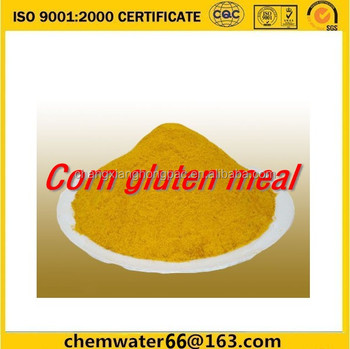 Corn Gluten Meal - Buy Corn Gluten Meal,Corn Gluten Meal ...