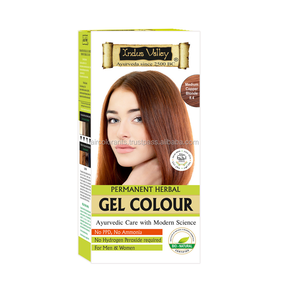 No Peroxide Hair Color Image Collections Hair Coloring Ombre
