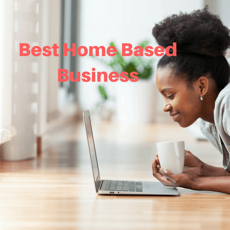 Based Today Best Home Business