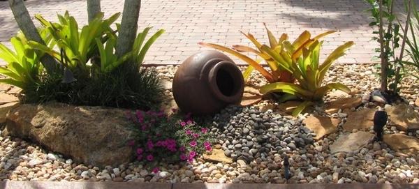 Rock Garden Malaysia Simple Landscaping Design Scapexpert