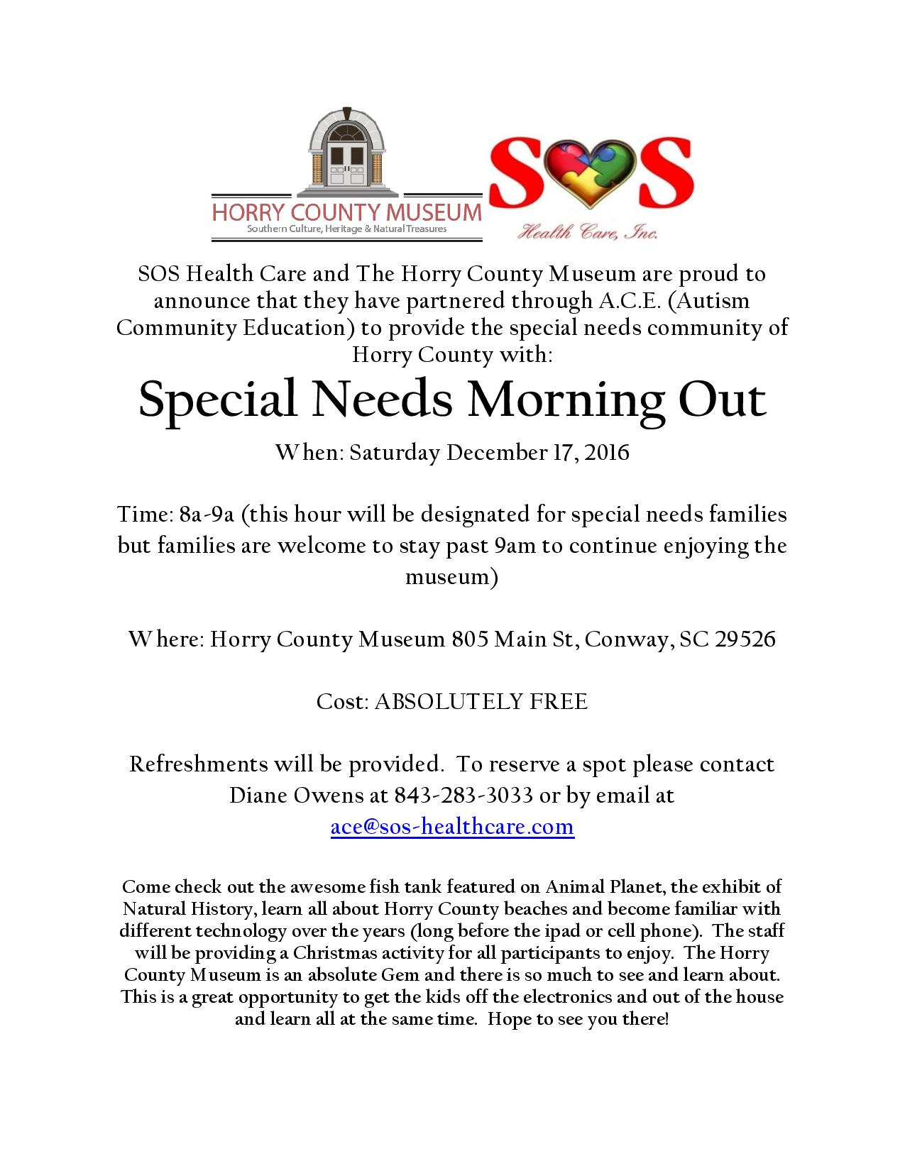 horry-county-museum-special-needs-morning-out-flyer-page-001