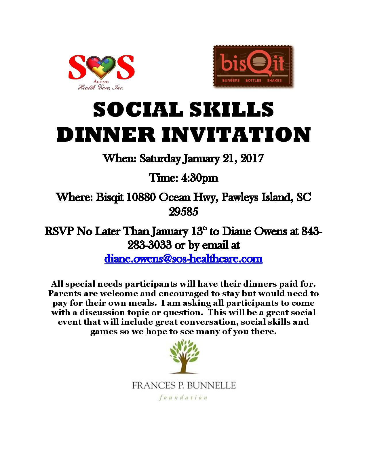 jan-21-2017-bisqit-social-skiller-dinner-flyer-page-001
