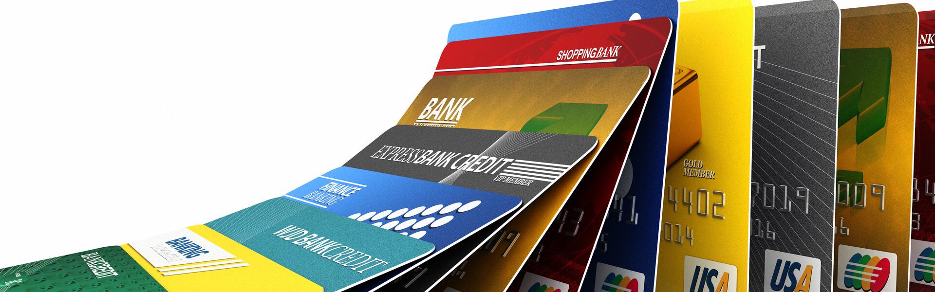 Scecu Online Banking