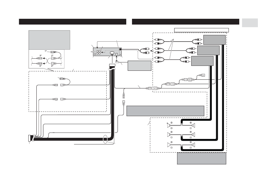 Pioneer Deh P400ub Wiring Diagram Html