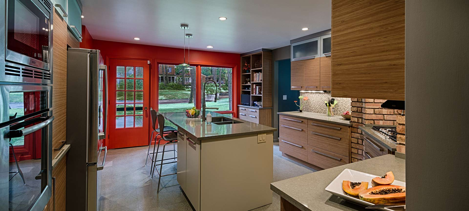 Kitchen And Bath Design Grand Rapids Mi