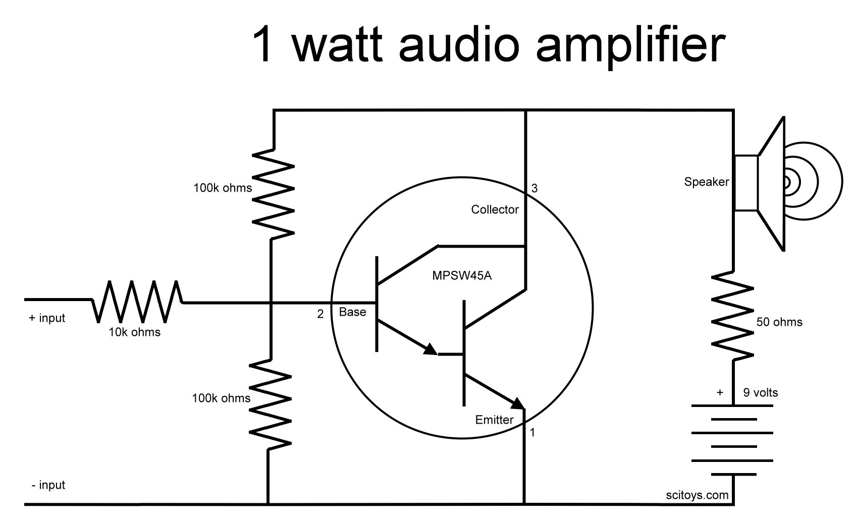 Power Amp Mos Fet Circuits Audio Amplifier Circuit With Lm3876 Schematic